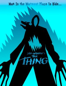 john_carpenter__s_the_thing_by_thomwade-d30n8g5